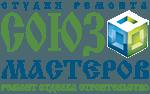 Союз Мастеров - ремонт офисов в Москве и области