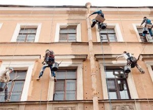 kosmeticheskij-remont-fasadov