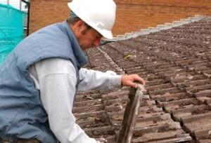 Диагностика при реконструкции крыши