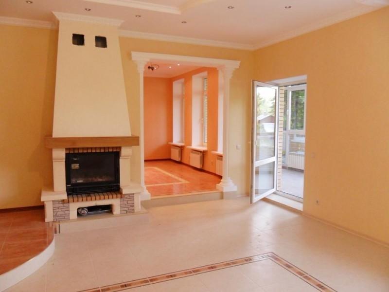 Ремонт дома дешево и красиво внутри