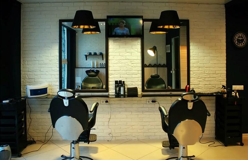 barbershop_13