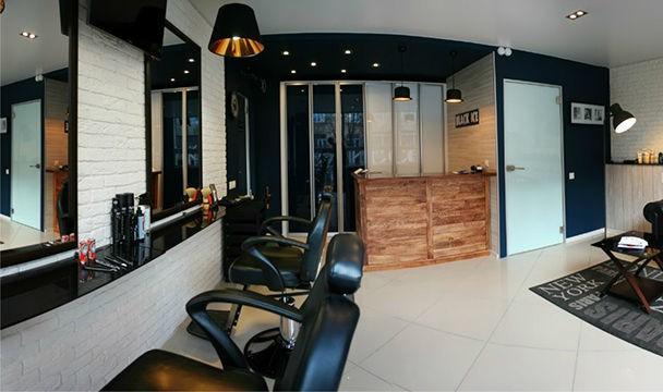 barbershop_8